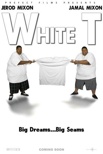 ����� �������� (White T)