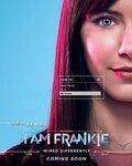 Я Фрэнки (I am Frankie)