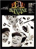 Банановая кожура (1963)