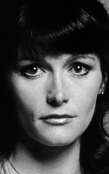 margot kidder imdb