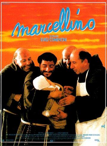 Марчеллино (1991)