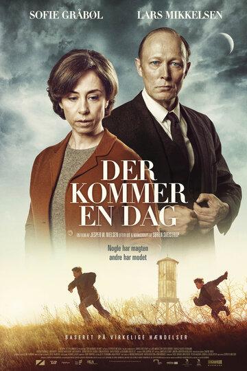 Настанет день / Der kommer en dag (2016) смотреть онлайн