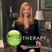 Вэб-терапия (2008) смотреть онлайн в хорошем качестве