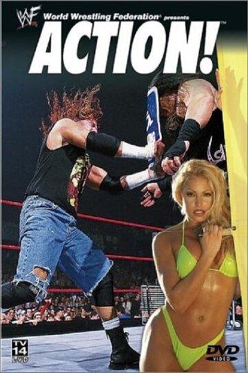 (WWF: Action!)