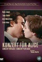 Концерт для Алисы (1985)