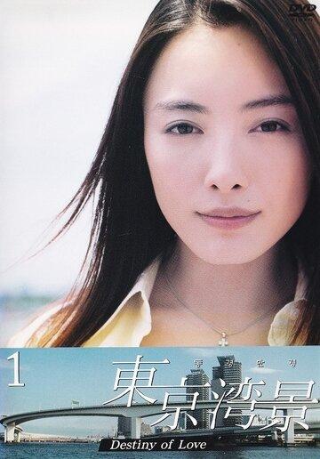Токийский залив (2004) полный фильм онлайн