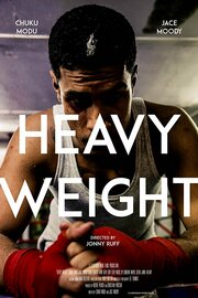 Heavy Weight (2016)