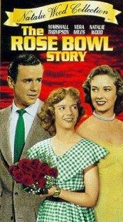 История Роуз Боул (1952)