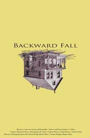 Backward Fall (2013)