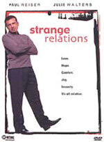 Странные отношения (2001)