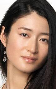 koyuki tanaka