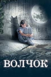 Волчок (2009) смотреть онлайн фильм в хорошем качестве 1080p