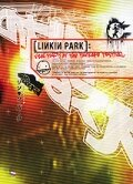 Linkin Park: Frat Party at the Pankake Festival (2001)