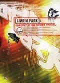 Смотреть онлайн Linkin Park: Frat Party at the Pankake Festival