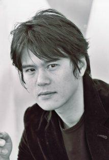 Такаши Ямагути