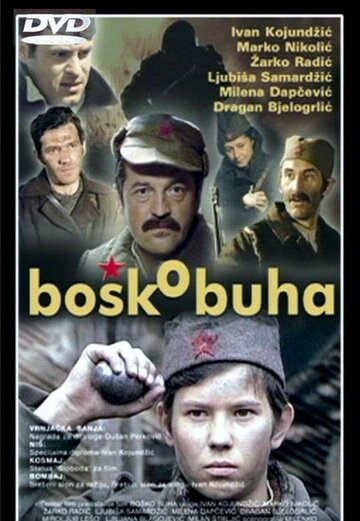 Бошко Буха (1978)