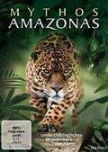 Мифы Амазонки 2010