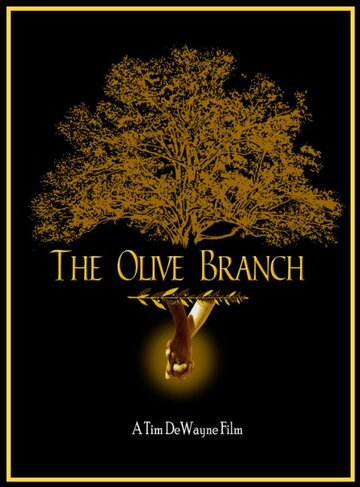 (The Olive Branch)