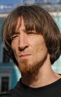 Егор Зубарчук