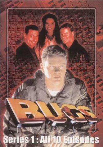 Электронные жучки (1995)
