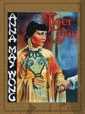 Тигровая бухта (1934)