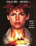 Любовные письма (1983)