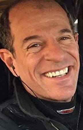 Крис Палермо
