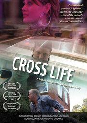 Пересечение жизни (2007)