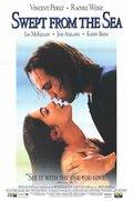 Унесенный морем (1997)