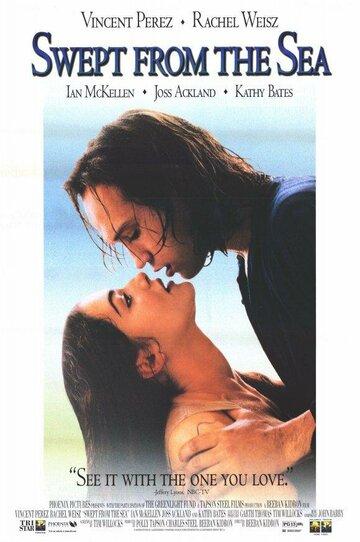 Фильм Гойя в Бордо