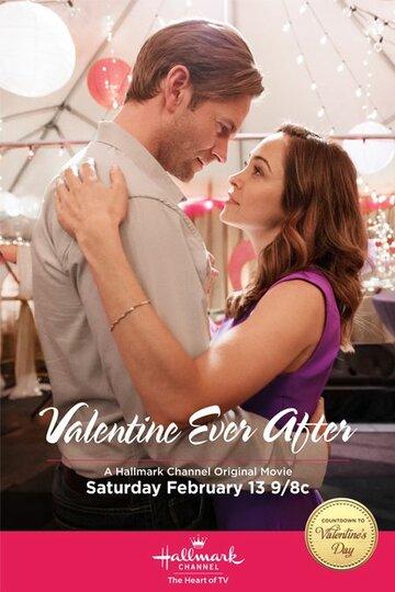 Valentine Ever After смотреть онлайн