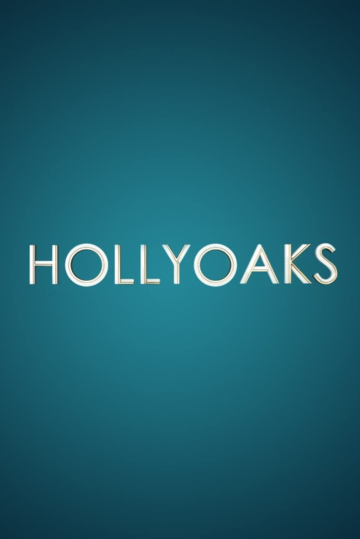 Холлиокс (1995)