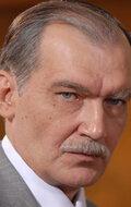 Игорь Волков