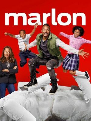 Марлон