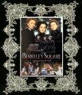 Беркли-сквер (1998) полный фильм онлайн
