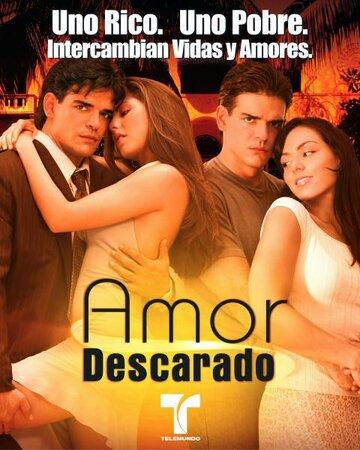 Бесстыдная любовь (2003) полный фильм онлайн