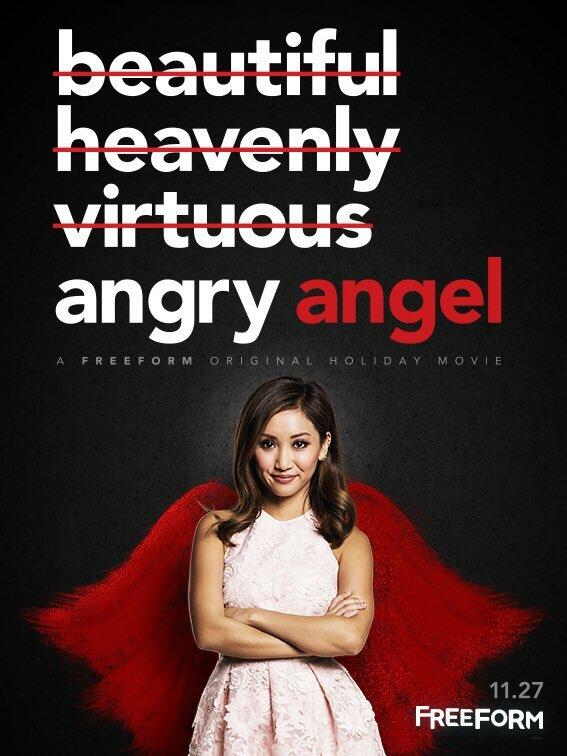 Фильмы Злой ангел смотреть онлайн