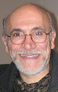 tony amendola star trek