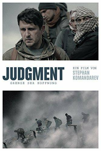 Суд (2014) полный фильм онлайн