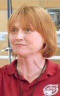 Патриция Дрэйк