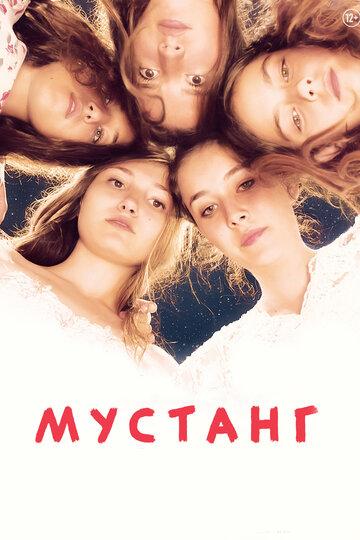 muzhya-moih-sester-film-silno-techet-ot-vozbuzhdeniya-foto