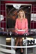 Луковые новости (The Onion News Network)