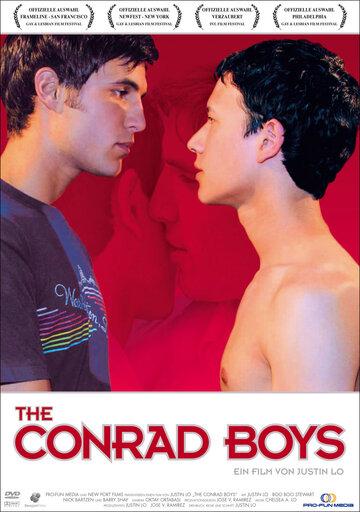 Мальчики Конрада (2006)