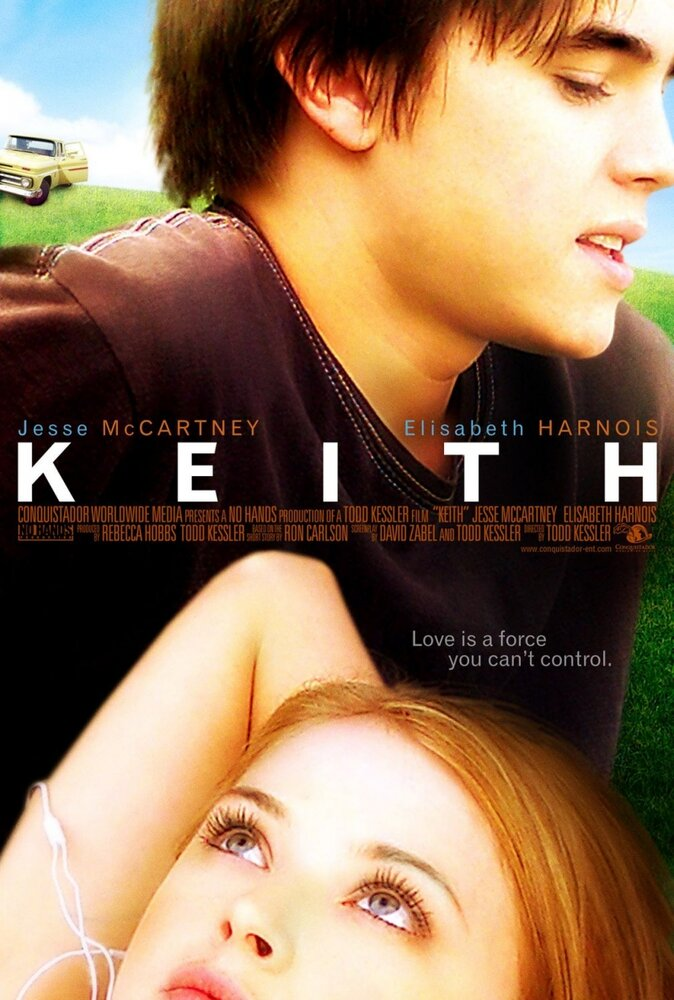 Секс в фильмах я обвиняю 2003