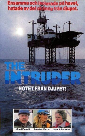 Пришелец внутри (1981)