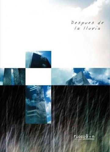 После дождя (2007)