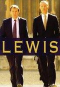 Льюис 6 сезон смотреть фильм онлай в хорошем качестве