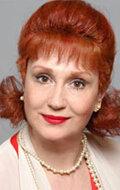 Татьяна Кречетова