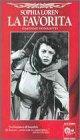 Фаворитка (1952)