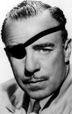 raoul walsh obituary